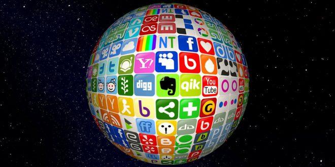 TikTok umożliwiał wykradanie danych osobowych oraz numerów telefonów. Instagram jak TikTok? TikTok rozpoczął pierwszą kampanię reklamową w Polsce