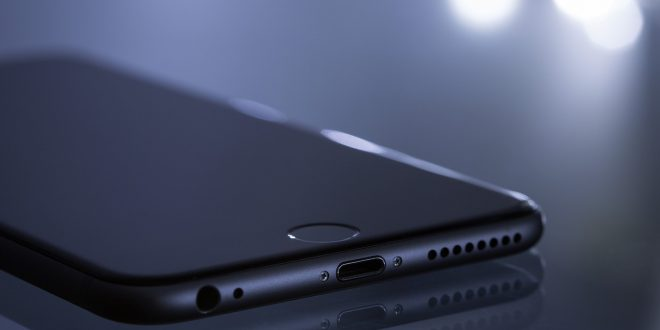 Twój iPhone może być niebezpieczny. MOPS, ukradziono tożsamość pracowników. Chińscy hakerzy ukradli exploita stworzonego przez NSA