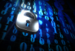 Uwaga na te smartfony Apple. Atak ransomware na największą sieć klinik kardiologicznych w Polsce. PayPal radzi jak chronić konto przed przestępcami