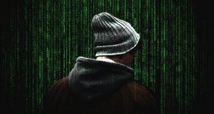 Zmasowany atak phishingowy na polskie firmy. Oszuści podszywający się pod tego Netflix. Chiński rząd może podsłuchiwać Wasze rozmowy na Clubhouse