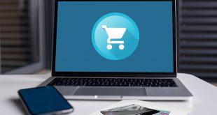 4 filary nowoczesnego sklepu internetowego. Sposoby na zwiększenie wartości koszyka zakupowego. Wybór systemu magazynowego