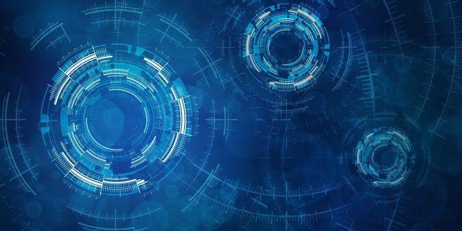 Cyberprzestępcy coraz częściej wykorzystują zautomatyzowane ataki. Aplikacja LastPass śledzi użytkowników. Ransomware crimeware-as-a-service