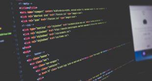 Data driven SEO – jak pozycjonować w oparciu o dane. Bezpieczne pozycjonowanie, czyli SEO z przyszłością. Jak dobrać słowa kluczowe