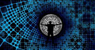 Facebook aktualizuje rozwiązania kontroli bezpieczeństwa marki. Ja wypromować stronę internetową na Facebooku Instagram dla dzieci