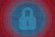 Groźny wirus na Androida udaje aktualizowanie systemu. Zhakowane urządzenia QNAP wydobywają kryptowaluty. Poważna luka w OpenSSL