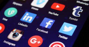 LinkedIn pracuje nad platformą dla freelancerów. Twitter pozwoli twórcom zarabiać na swoich postach. TikTok ma groźnego konkurenta
