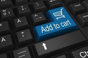 Jak założyć sklep internetowy Jak przyciągnąć uwagę do mojego sklepu Jak cashback i marketing afiliacyjny mogą pomóc w pozyskaniu klientów