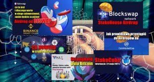 plata bitcoin php 0 0005 bitcoin