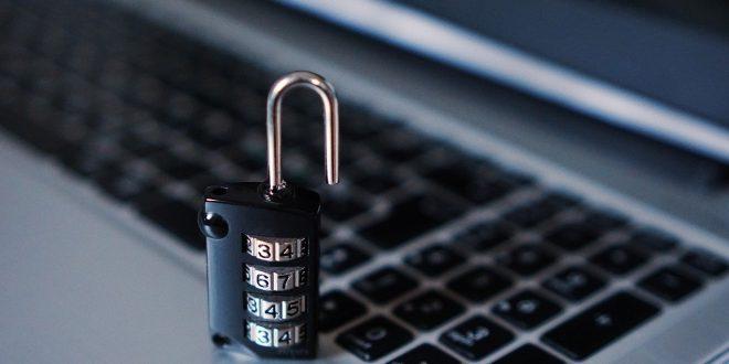 Uwaga kupujący na Allegro – pojawił się nowy wariant oszustwa! Polaków zalały fałszywe SMS-y z literówkami. Firmy telekomunikacyjne ofiarami ataków DDoS