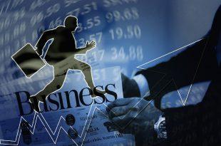Własny sklep internetowy – jak zacząć w łatwy sposób Gdzie sprzedawać w internecie Jakie PKD dla sklepu internetowego