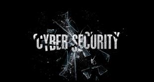 Liczba cyberprzestępstw w firmach wzrosła. Polska Policja walczy z oszustwami seniorów. Jak namierzono adres ministra Niedzielskiego