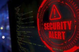 Cloudflare zatrzymaliśmy największy atak DDoS. Hakerzy atakują polskie uczelnie. Samsung zdalnie zablokuje skradziony telewizor