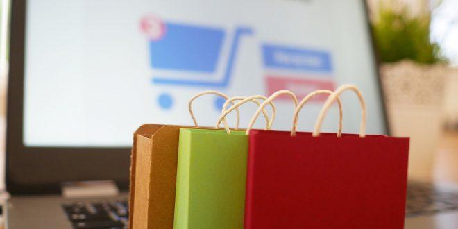 Jak założyć sklep internetowy i nie popełnić błędów SEO w sklepie internetowym. Jak zmniejszyć współczynnik odrzuceń w sklepie internetowym
