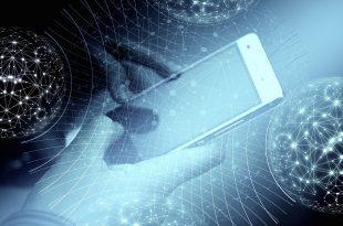 """Ataki ransomware coraz większym zagrożeniem. Uwaga na oszustwo """"na Orlen"""". Scenariusze ataków na firmowe skrzynki e-mail"""