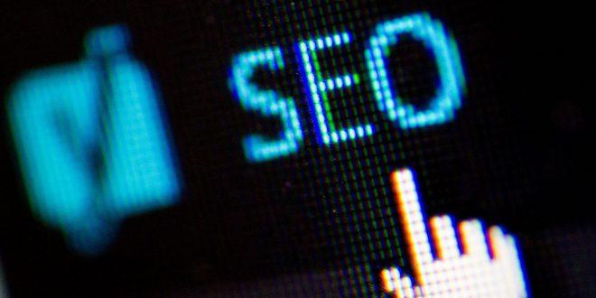 Czy raporty linków zewnętrznych da się zautomatyzować Pozycjonowanie nowej strony vs. witryny z długą historią. Dwie strefy SEO