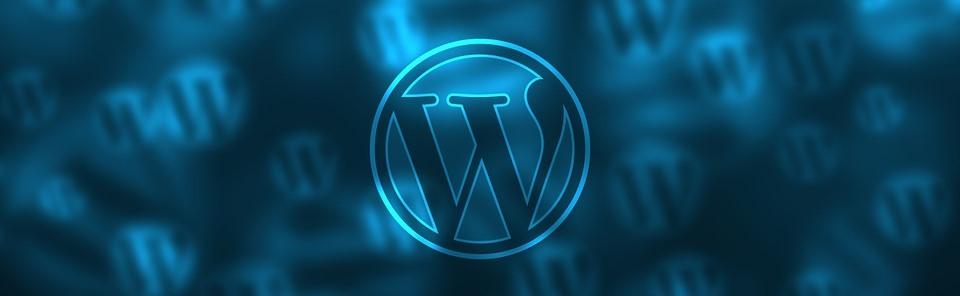 Jak odnaleźć justowanie wnowym WordPress-ie?