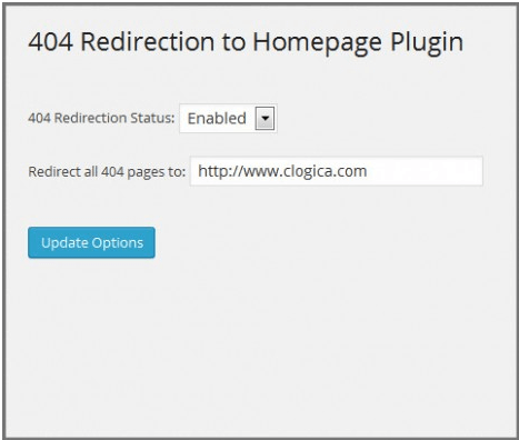 all-404-redirect-to-homepage1