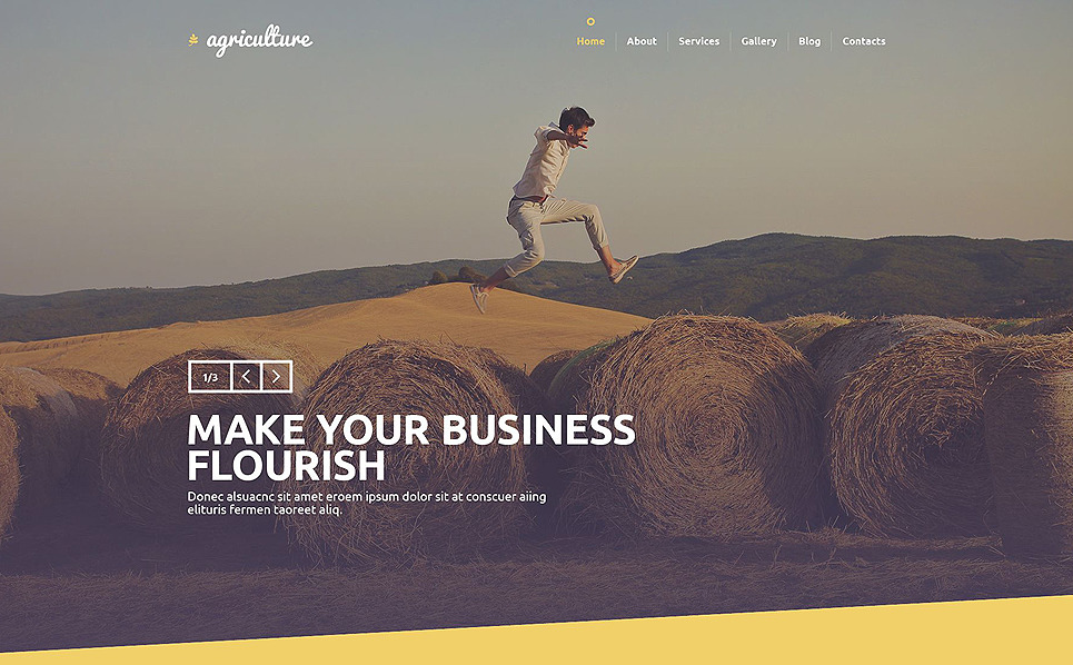 crop-farming-wordpress-theme