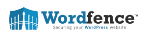 Zabezpiecz swoją witrynę opartą na WordPress – Wordfence Security