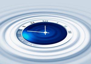 Czas jaki jest potrzebny do pozycjonowania strony?
