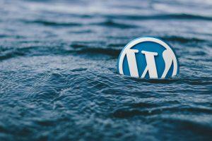 Już jest, WordPress 4.7. Co nowego?