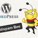 Idziemy na wojne ze spamem, na naszym blogu – Antispam Bee
