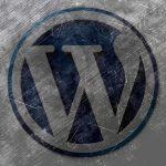 Darmowe motywy WordPress, grudzień 2016