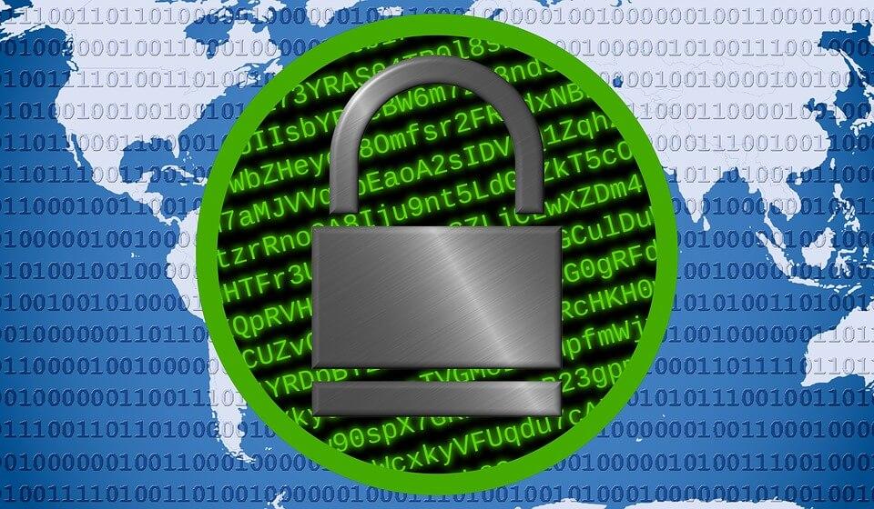 Czy nasz CMS, zmusi nas do korzystania z HTTPS w przyszłym roku?