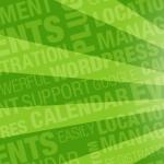Events Manager – wtyczka do rejestracji i zarządzania Eventami.