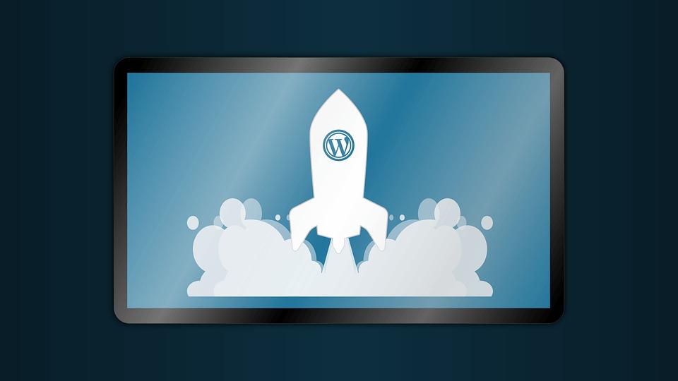 WordPress 4.7.2 – Wydanie poprawiające bezpieczeństwo