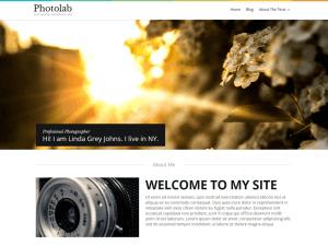 Jesteś fotografem, temat dla Ciebie to PhotoLab