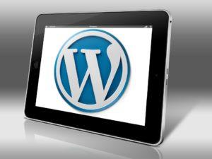 WordPress 4.7.4 bardziej bezpieczny!