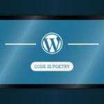 Zaktualizuj Swojego WordPress'a – wersja 4.8 już dostępna