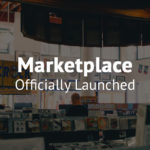 Template Monster otwiera własny Marketplace!