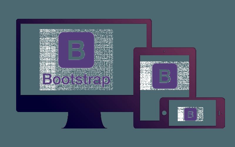 Co to jest Bootstrap i po co on jest potrzebny?