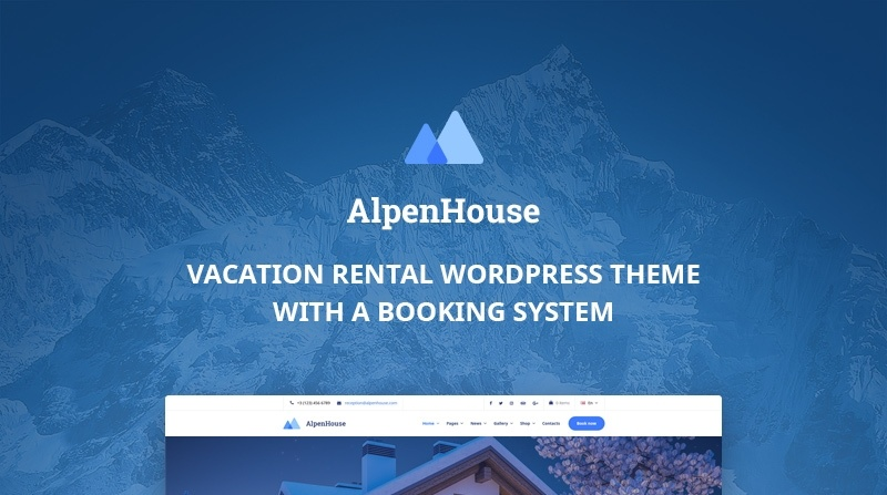 AlpenHouse