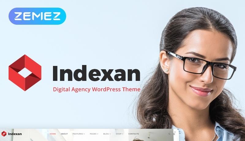 Indexan